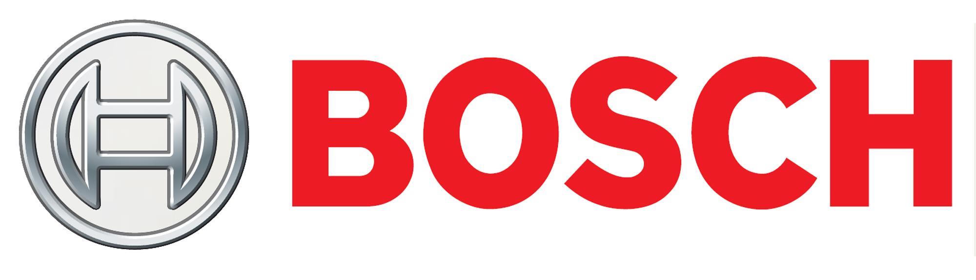 Bosch - Verktøy for industri, hage og hjem