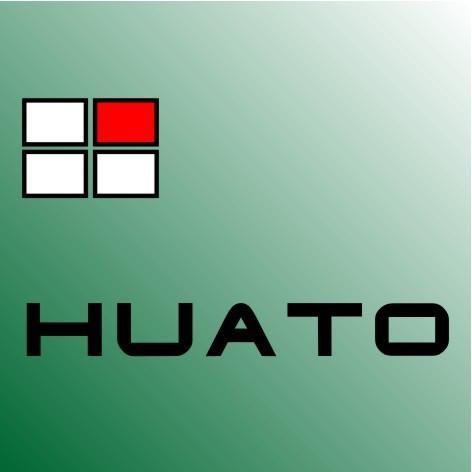 Huato
