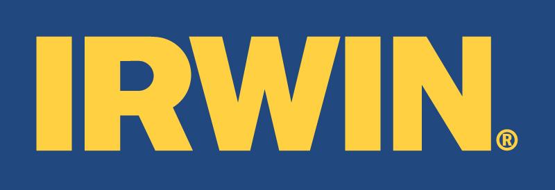 Irwin - el-verktøy tilleg spesialist