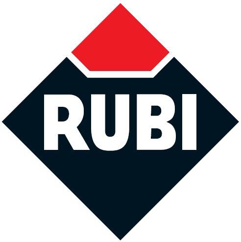 Rubi - flis kutte verktøy
