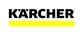 Kärcher - Vaske og rense utstyr, tillegg
