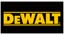 DeWalt - Verktøy for ekte profesjonelle