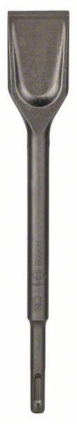 Spademeisel Bosch SDS-plus 250 mm