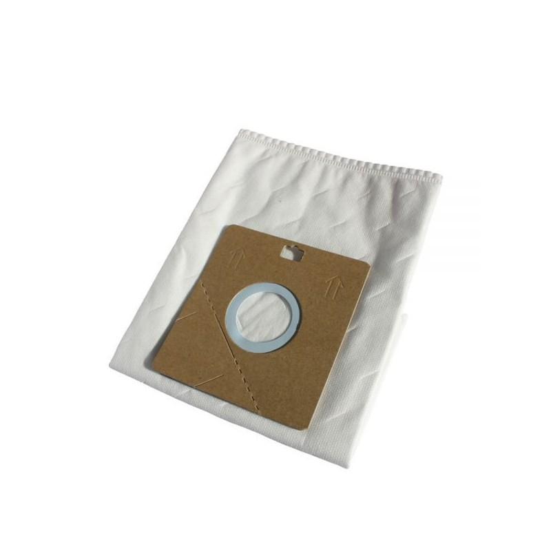 Støvpose Nilfisk-ALTO 78602600 5 stk
