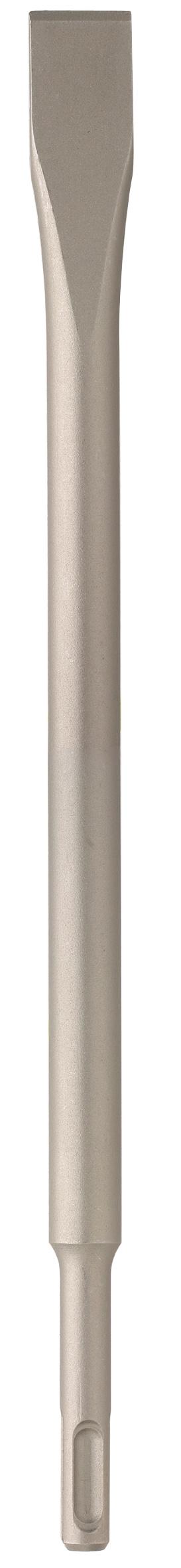 Spademeisel Diager SDS-plus 250 mm