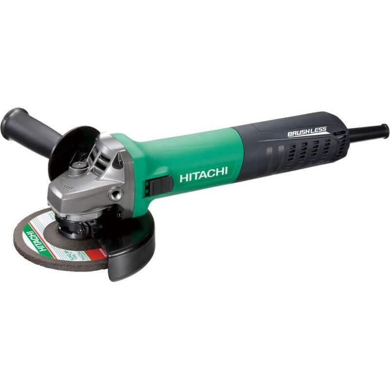 Vinkelsliper Hitachi G13VE