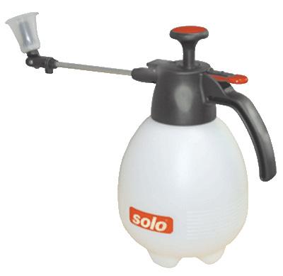 Manuell spray-sprøyte Solo 402