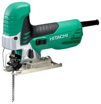 Stikksag Hitachi CJ90VAST