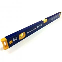 Vaterpass Specialist Level 120 cm