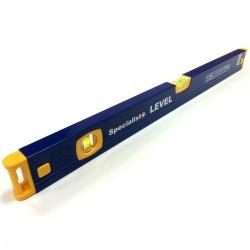 Vaterpass Specialist Level 100 cm