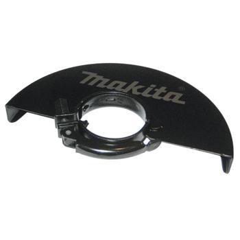 Splintbeskyttelse til vinkelsliper Makita 154672-4 230 mm
