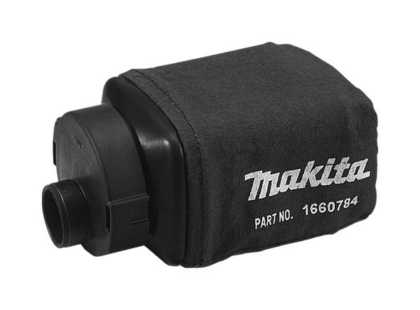 Støvpose Makita 135222-4
