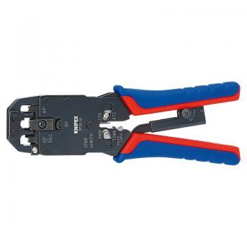 Kabelskotang Knipex 975112