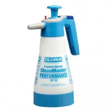 Manuell spray-sprøyte Gloria PF12 1,25 l
