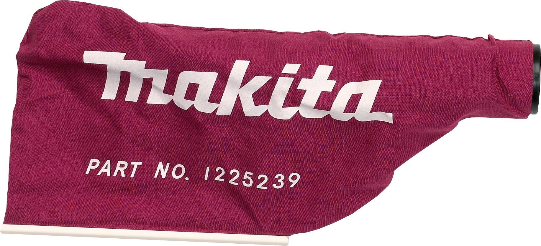 Støvpose Makita 122523-9