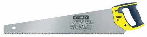 håndsager Stanley 2-15-241 600 mm