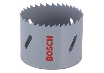Hullsag Bosch HSS-Bimet. ECO 2608580407 30 mm