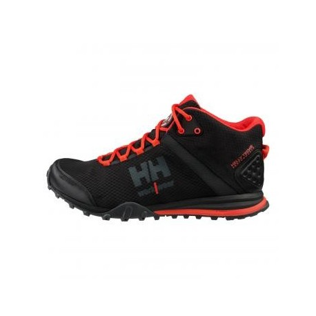 Arbeidssko Helly Hansen Rabbora trail HT WW