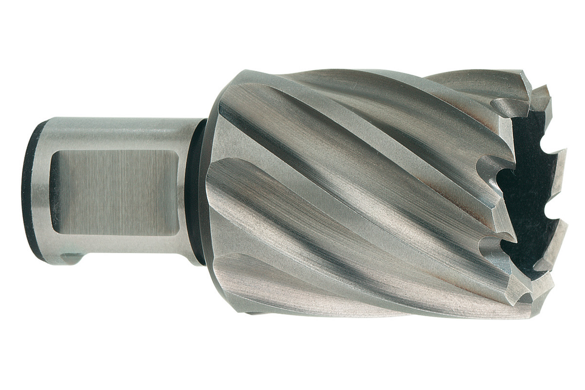 Hullsag Metabo HSS 32x30 mm 1 stk