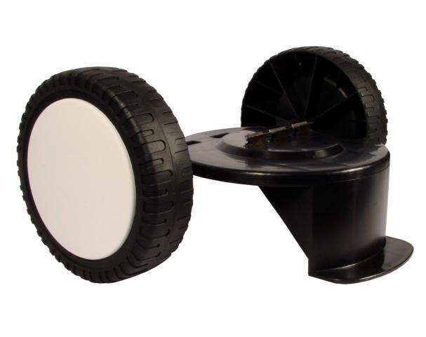 Hjul til sprøyte Solo 4900110 til 454, 456, 457