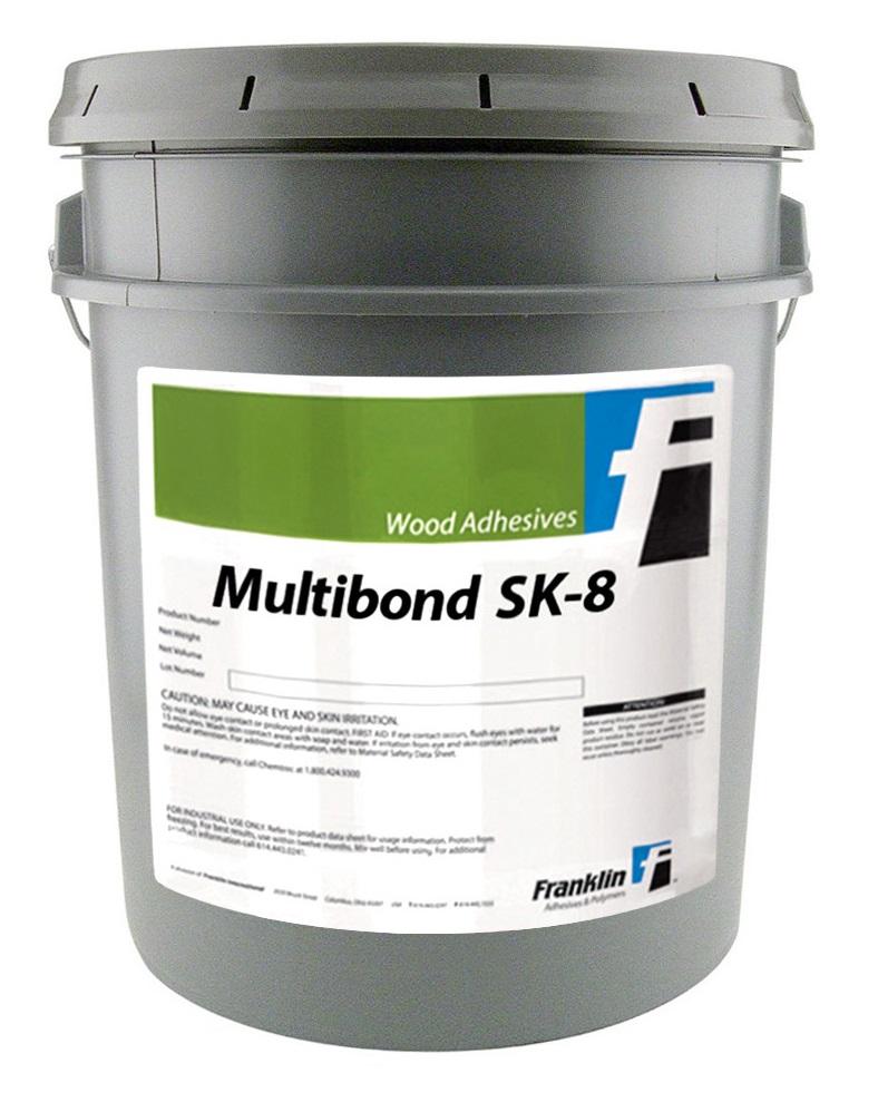 Trelim Titebond MULTIBOND SK-8 18,9 l