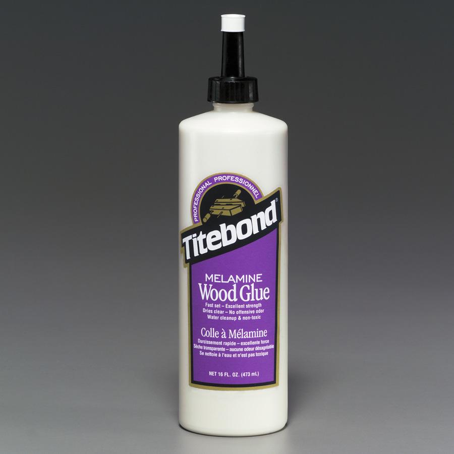 Trelim Titebond Melamine Glue 474 ml