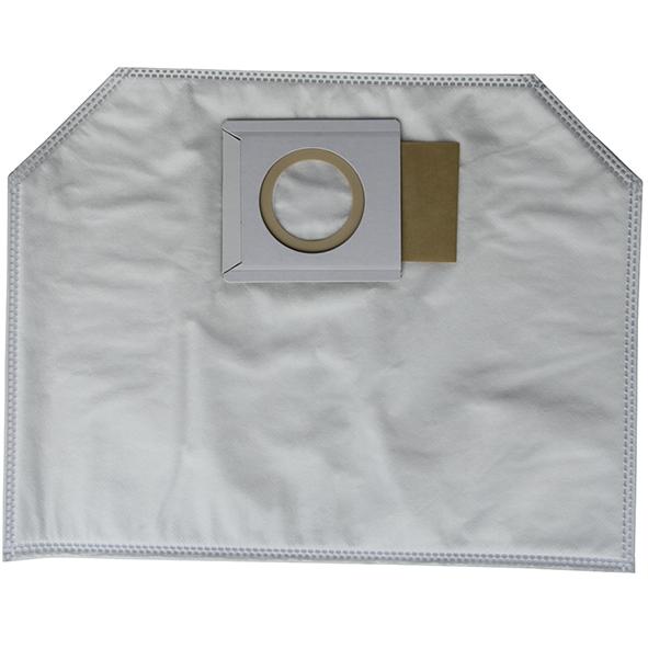 Tekstil støvposer Makita DVC260 10 stk