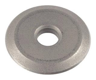 Hjul til manuell kakelskjærer Wolfcraft 20mm