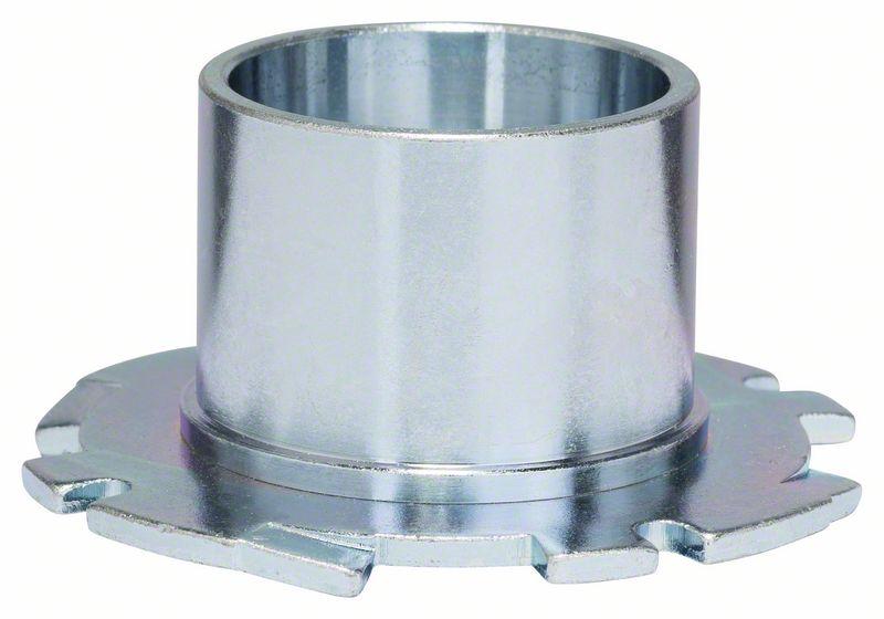 Kopieringsring Bosch 2609200142 30 mm