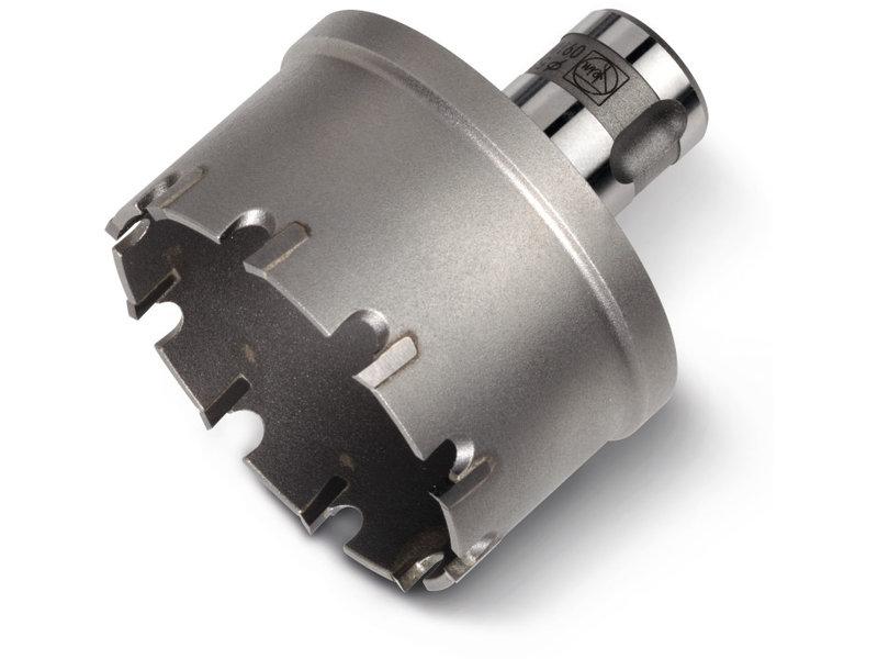 Hullsag Fein 63131430010 30 mm