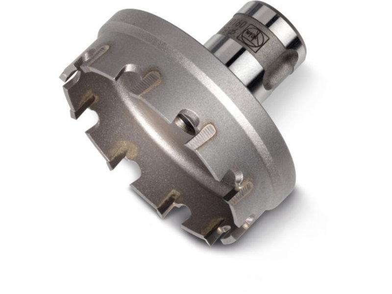 Hullsag Fein 63131030010 30 mm