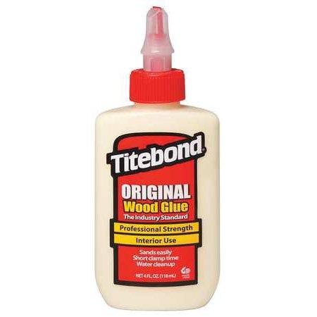 Trelim Titebond Original 118 ml