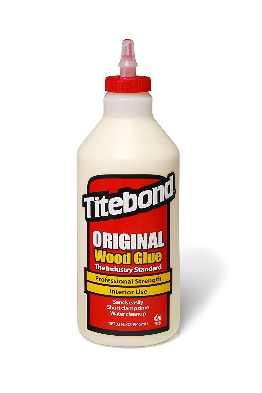 Trelim Titebond Original 948 ml