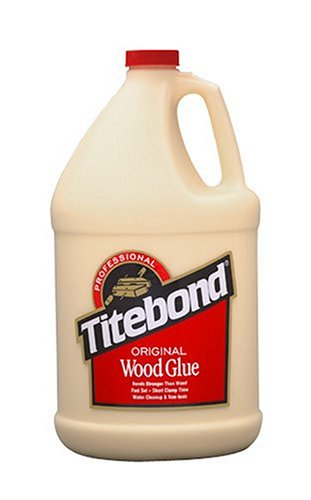 Trelim Titebond Original 3,78 l