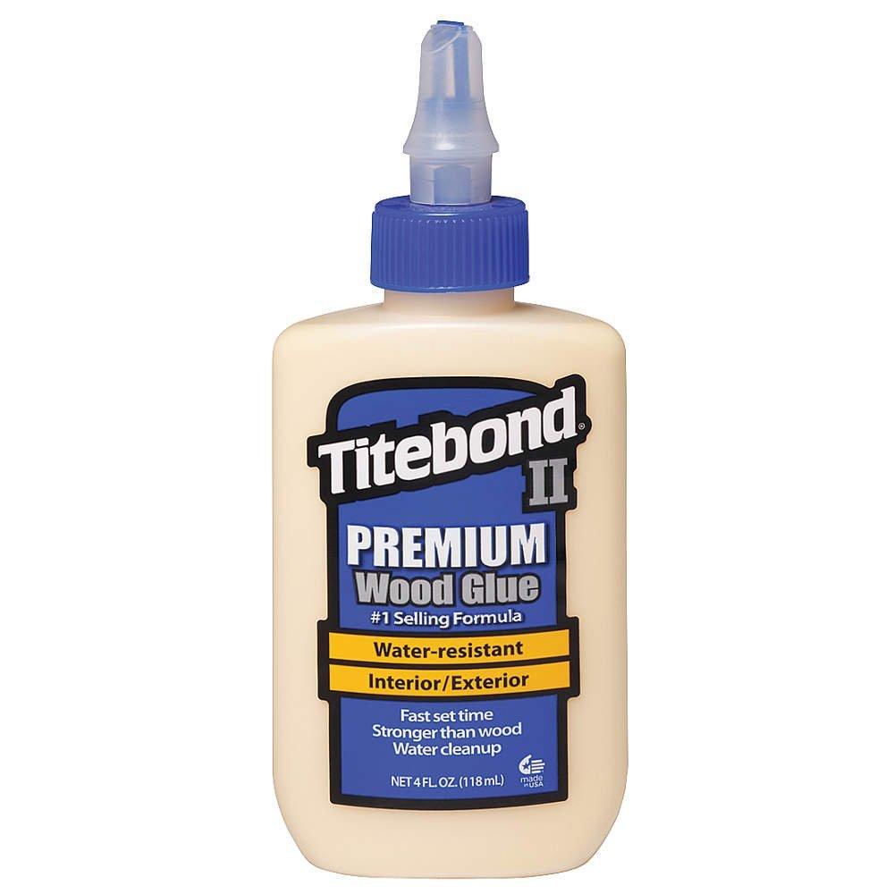 Trelim Titebond II Premium 118 ml