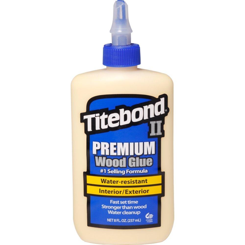 Trelim Titebond II Premium 237 ml