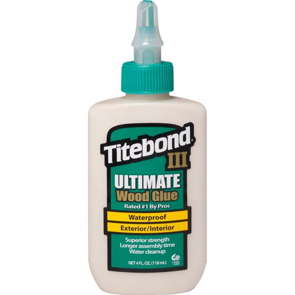 Trelim Titebond III Ultimate 118 ml