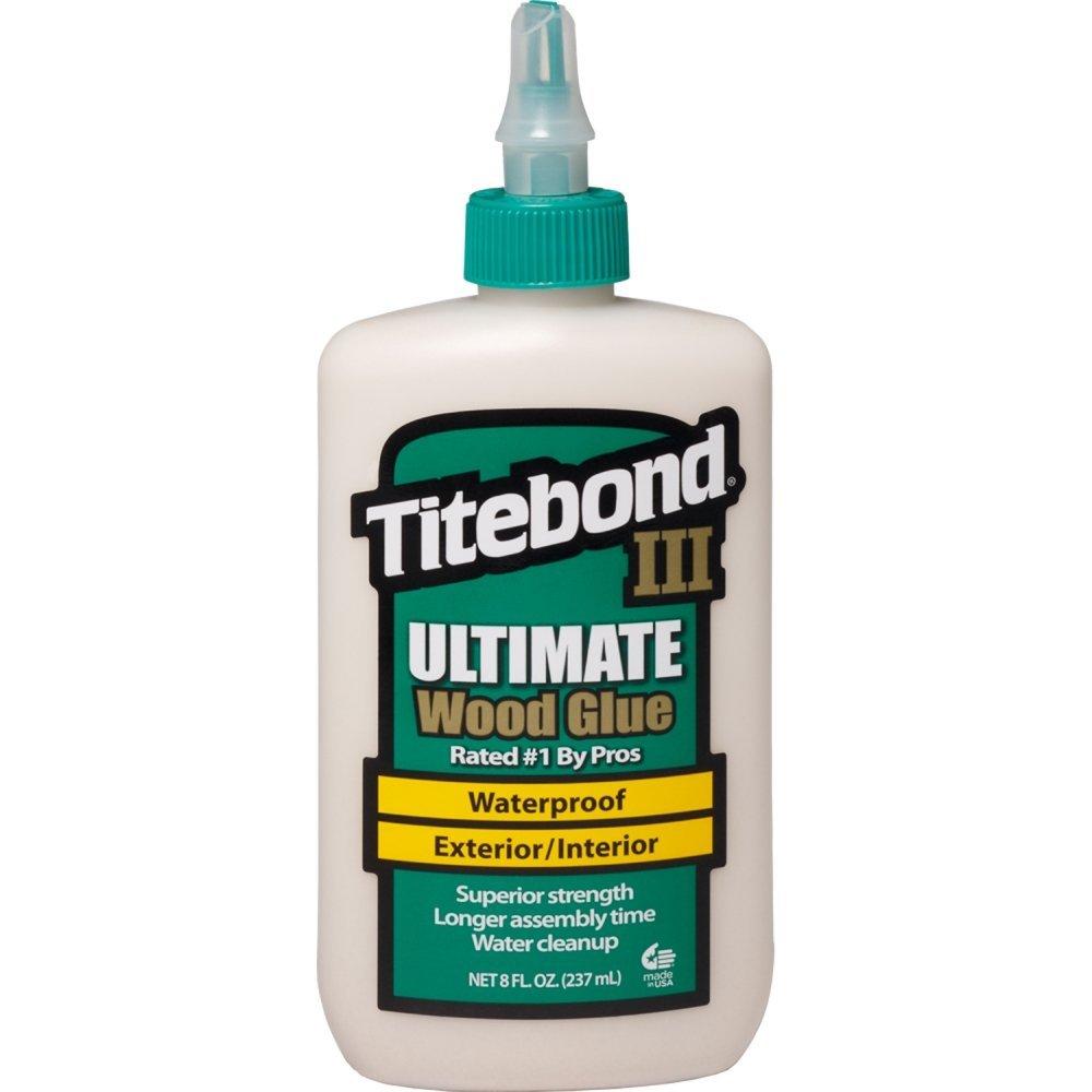 Trelim Titebond III Ultimate 237 ml