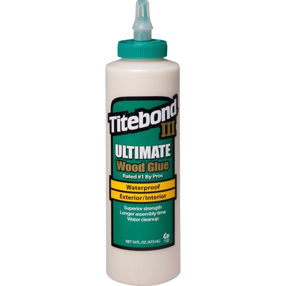 Trelim Titebond III Ultimate 474 ml