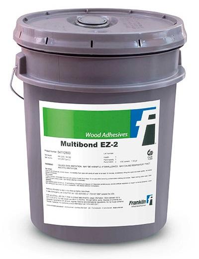 Trelim Titebond MULTIBOND EZ-2 18,9 l