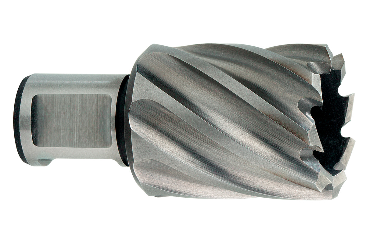 Hullsag Metabo HSS 15x30 mm 1 stk
