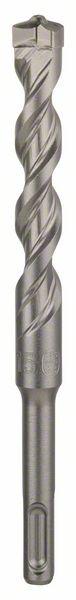 Bor for betong Bosch SDS-Plus-7 15x165 mm SDS-plus
