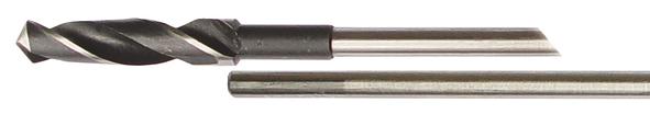 Makita P-57956 10x600 mm