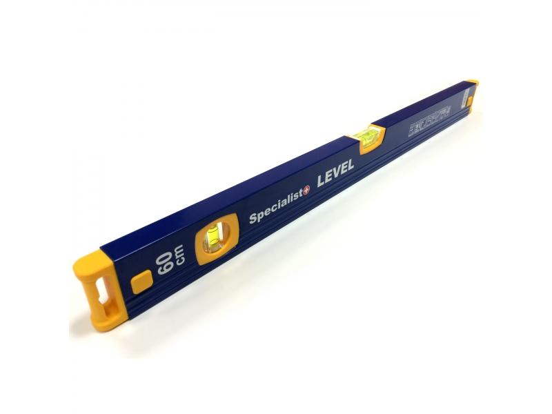 Vaterpass Specialist Level 80 cm