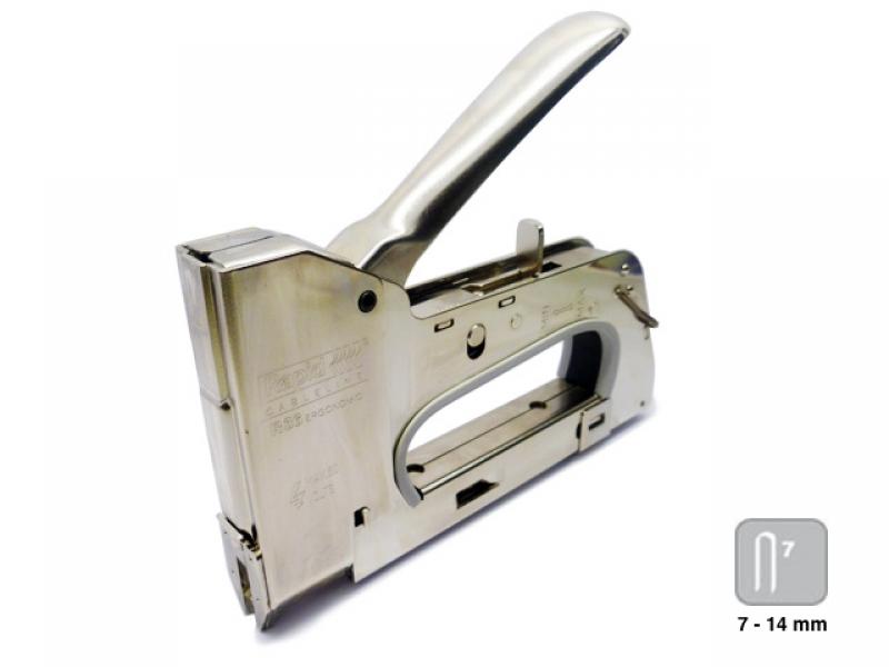 Mekanisk stiftepistol Rapid PRO R36