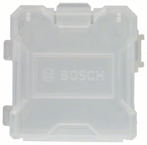 Verktøykasse Bosch Impact Control 2608522364