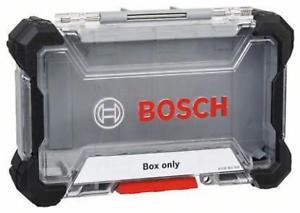 Verktøykasse Bosch Impact Control 2608522362