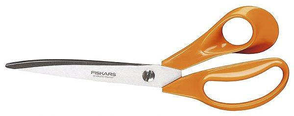Universalhagesaks Fiskars, 24cm
