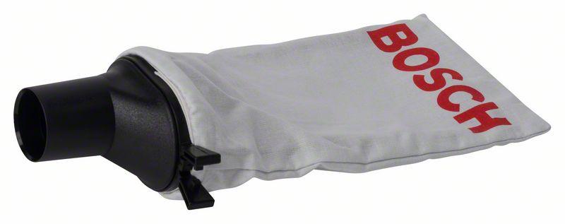 Støvpose Bosch PKS 66 CE/66/54 CE/54/40