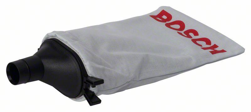 Støvpose Bosch PKS 40